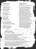 O FAROL 11 - Academia Santista de Letras - Page 5