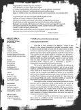 O FAROL 11 - Academia Santista de Letras - Page 6
