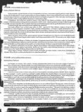 O FAROL 11 - Academia Santista de Letras - Page 7