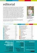 Revista Felicia nr. 7 - Page 3