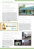 Revista Felicia nr. 7 - Page 4