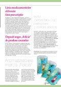 Revista Felicia nr. 7 - Page 5