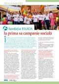Revista Felicia nr. 7 - Page 6