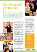 Revista Felicia nr. 7 - Page 7