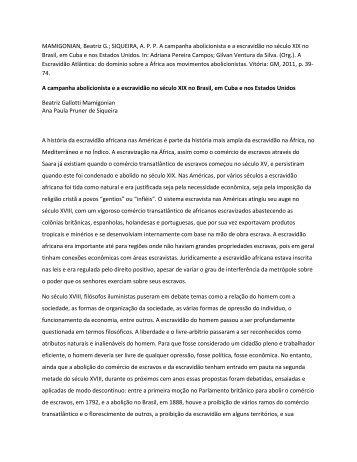 Baixos - Beatriz Gallotti Mamigonian