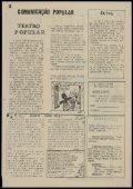 íNDIO E NEGRO NA MESMA LUTA O CENTRO PROMOVE - Page 2