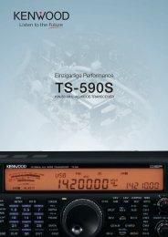 TS-590S (4,5 MB) - Kenwood