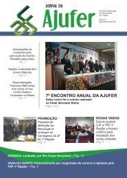 Jornal Ajufer setembro 2009_wesley.indd