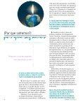 por que sofremos - Contato - Page 4