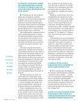 por que sofremos - Contato - Page 5