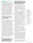 por que sofremos - Contato - Page 6