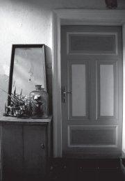 01_adorno_p4a23.indd 4 26/11/09 18:15 - Revista Novos Estudos