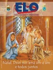 Revista Elo.indd - Diocese de Dourados