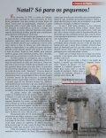 Revista Elo.indd - Diocese de Dourados - Page 3