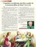Revista Elo.indd - Diocese de Dourados - Page 4