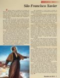 Revista Elo.indd - Diocese de Dourados - Page 5