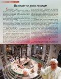 Revista Elo.indd - Diocese de Dourados - Page 6