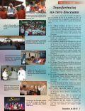 Revista Elo.indd - Diocese de Dourados - Page 7