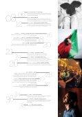 No palco e Na vida, as tramas que eNvolvem a vida das atrizes ... - Page 5