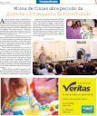 Bento XVI! - Arquidiocese de Sorocaba - Page 3