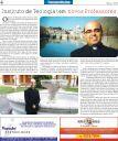 Bento XVI! - Arquidiocese de Sorocaba - Page 4