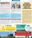 Bento XVI! - Arquidiocese de Sorocaba - Page 6