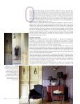 bekijk pdf - Magda De Smet - Page 3
