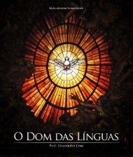 O Dom das Línguas - Firmat Fides