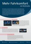 MultimediaMagazin 2012 - Kenwood - Seite 2