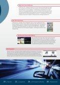 MultimediaMagazin 2012 - Kenwood - Seite 3