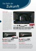 MultimediaMagazin 2012 - Kenwood - Seite 4