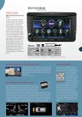 MultimediaMagazin 2012 - Kenwood - Seite 7