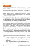 Guia didactica.indd - Camp d'Aprenentatge de Tarragona - Page 6