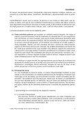 Guia didactica.indd - Camp d'Aprenentatge de Tarragona - Page 7