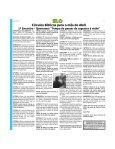 10 anos de Graça Terremoto no Japão Coleta da Solidariedade ... - Page 5