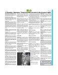 10 anos de Graça Terremoto no Japão Coleta da Solidariedade ... - Page 6