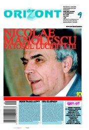 nr. 9 - revistaorizont.ro