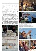 landshut aus toepferblatt 2 - Keramikschule Landshut - Seite 4