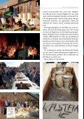 landshut aus toepferblatt 2 - Keramikschule Landshut - Seite 5