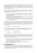 Normes per la presentaci de comunicacions escrites - Carsten Sinner - Page 3