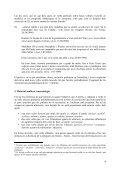 Normes per la presentaci de comunicacions escrites - Carsten Sinner - Page 4