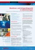 Unternehmensprofil - Kerntech GmbH - Seite 2