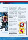 Unternehmensprofil - Kerntech GmbH - Seite 4