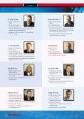 Unternehmensprofil - Kerntech GmbH - Seite 5