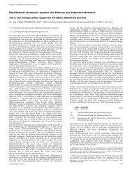 5/2 Textiltechnik 31 (1981) 3, S. 180 - Kesla AG