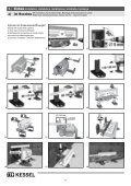 EBA Wandablauf Scada Stand 3 - KESSEL - Page 4