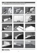 EBA Wandablauf Scada Stand 3 - KESSEL - Page 6