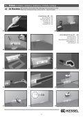 EBA Wandablauf Scada Stand 3 - KESSEL - Page 7