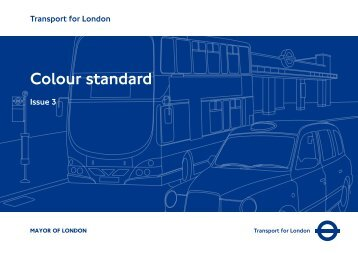tfl-colour-standard-issue03
