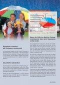 Regenwassernutzanlagen - Kessel - Seite 2